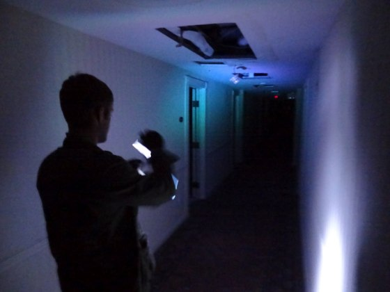 ghosthuntingElms 025