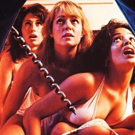slumber_party_massacre_1_poster_011