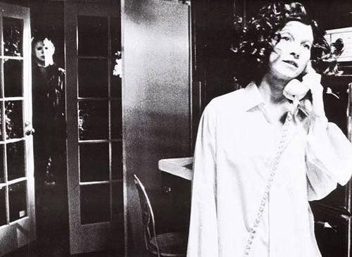 halloween-1978-michael-myers-26214802-500-365