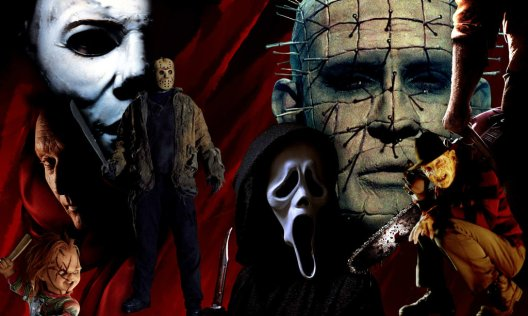 horror_movie_wallpaper_by_georgie_kovacs-d727qbs