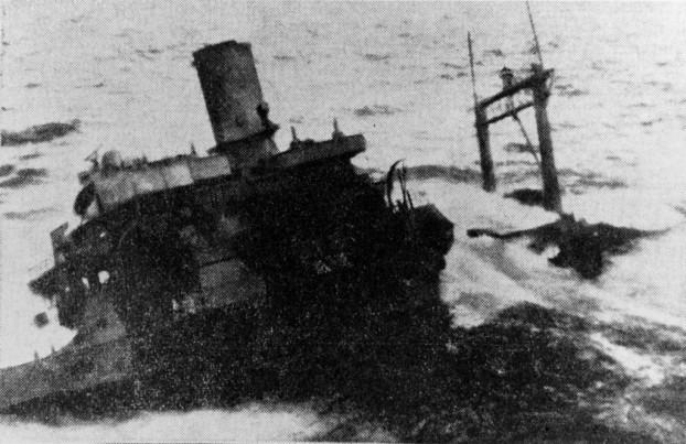 USS-Pollux-wreck-1024x665